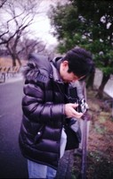 20100310_5.jpg