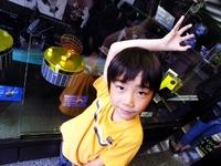 20100613_2.JPG