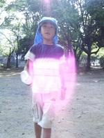 20101011_4.JPG